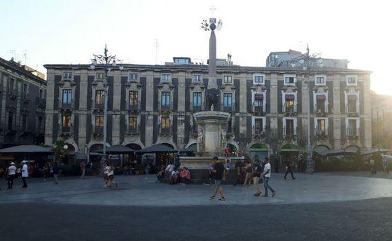 Catania - 8