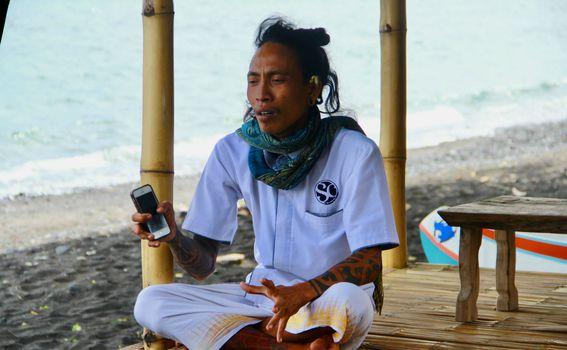Indonežani imaju izraz za superglupe šale