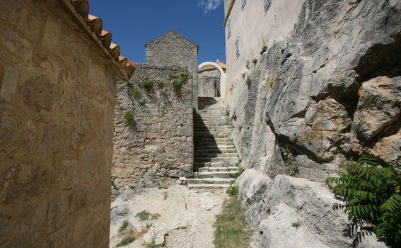 Slavna tvrđava