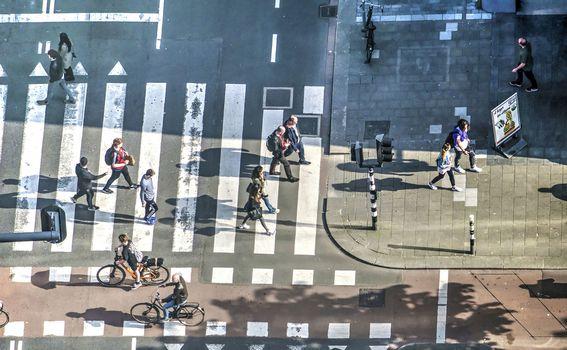 Rotterdam - 7