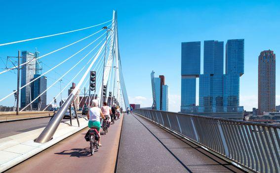 Rotterdam - 8