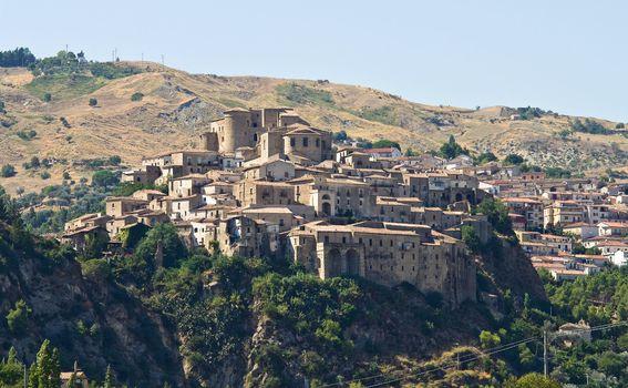 Talijanski gradovi - 4