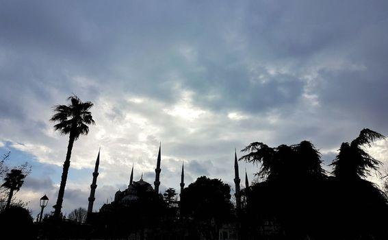 Valentina u Istanbulu - 38