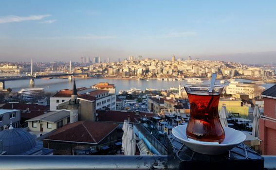 Valentina u Istanbulu - 42