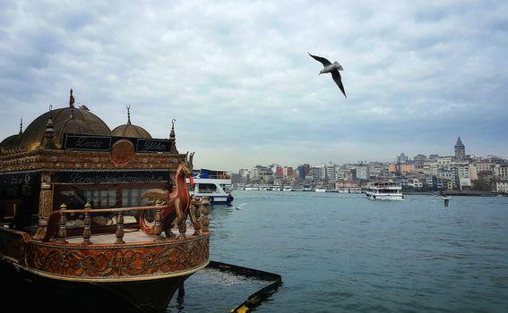 Valentina u Istanbulu - 45