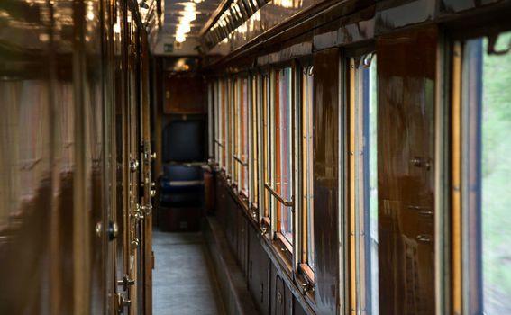 Orient Express - 6