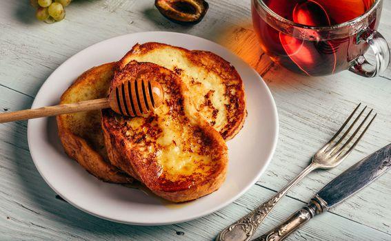 Pohani kruh - 6