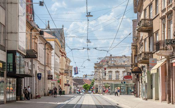 Osijek - 2