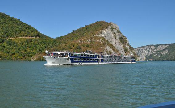 Dunav - 22