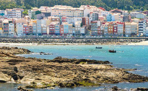 Pontevedra - 2