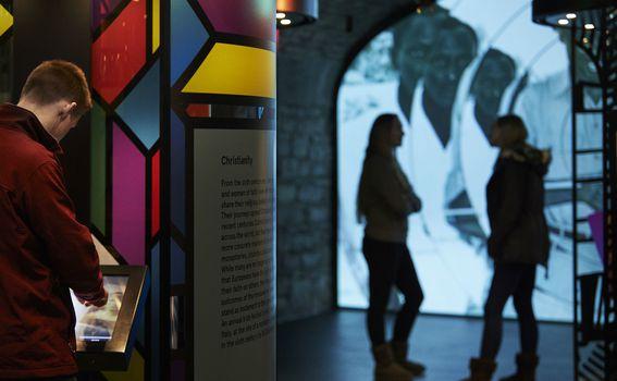 Muzej EPIC - 8