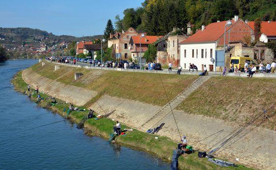 Kestenijada u Hrvatskoj Kostajnici - 9