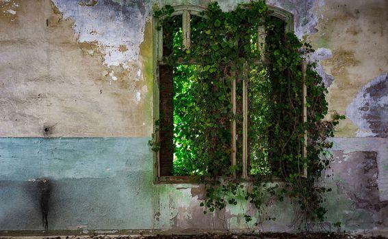Bolnica u Italiji