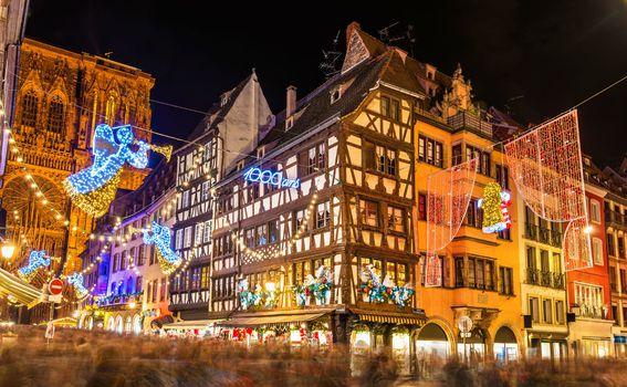 Strasbourg - 6