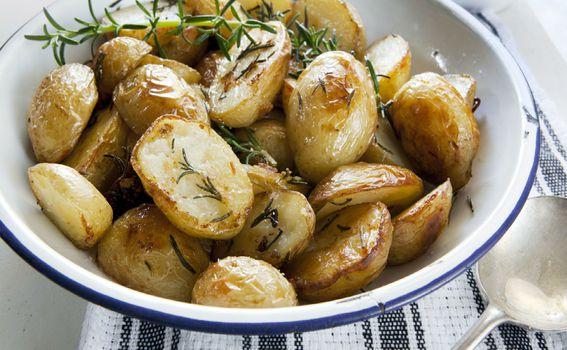 12. Krumpir