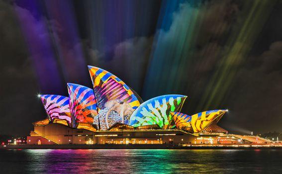 Sydneyjska opera - 6