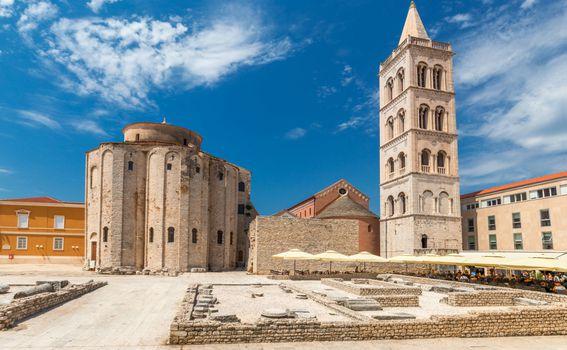 Zadar - 4