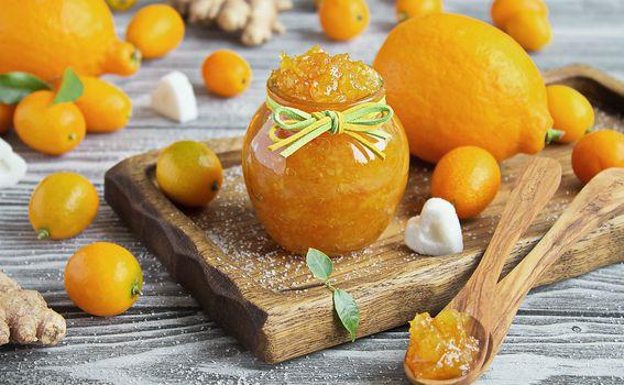 Mandarine - 2