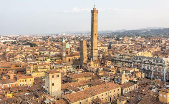 Bologna - 2
