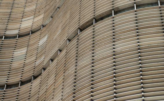 Edificio Copan - 4