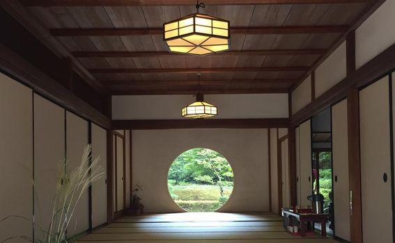 Hram Meigetsu-in