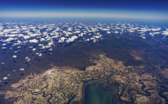Aralsko jezero - 5
