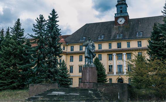 Wünsdorf - 2