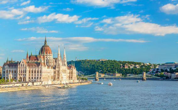 Budimpešta - 5