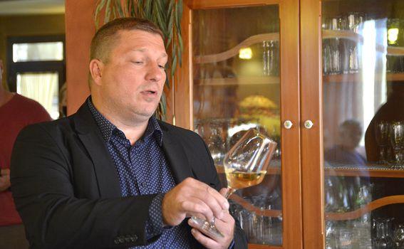 Filip Savić