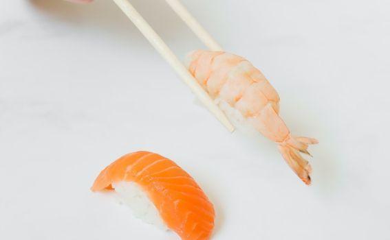 Radionice sushija - 7