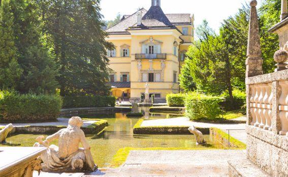 Salzburg - 3