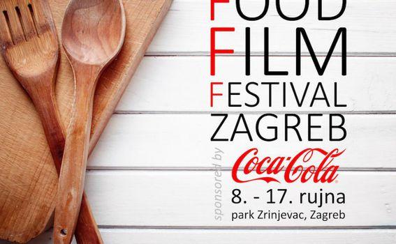 Food Film Festival Zagreb - 9