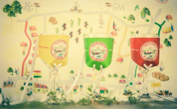 Vinski maraton Zmajevac - 4