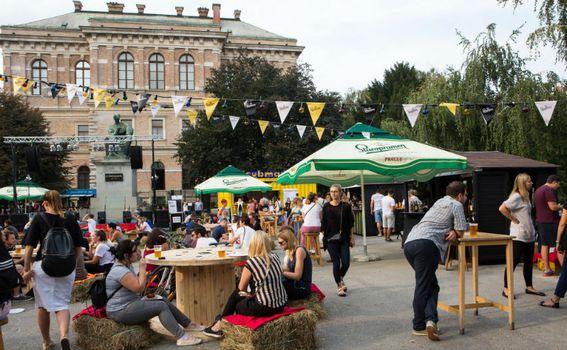 Zagreb Burger Festival - 7