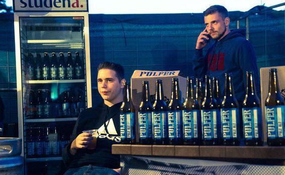 Beerfest Sjever - 5