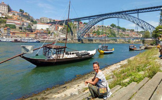 Porto - 5
