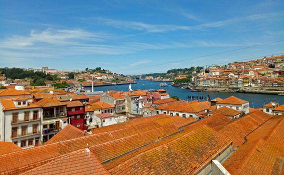 Porto - 6