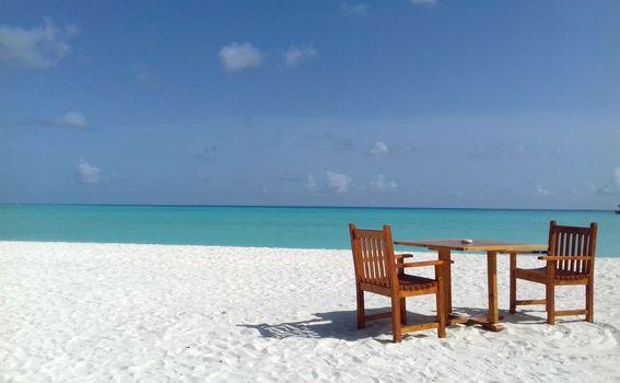 Putopis Maldivi - 27