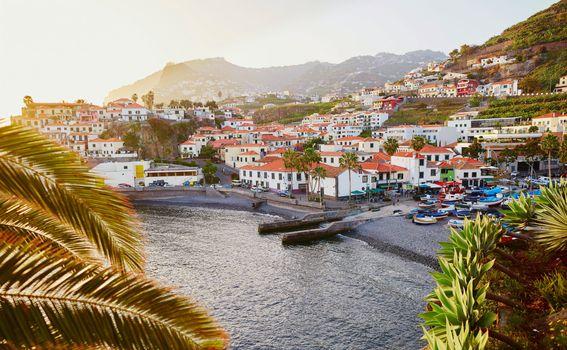 Madeira - 2
