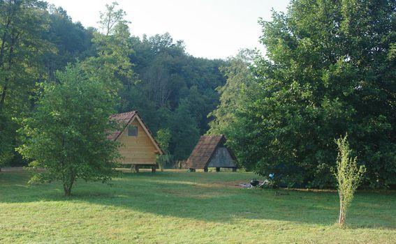 Kamp Leskar - 7