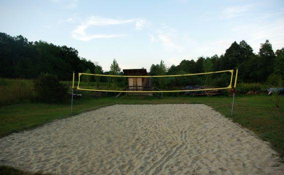Kamp Leskar - 11