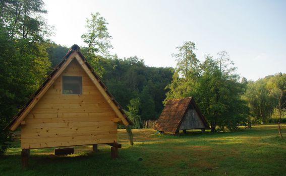 Kamp Leskar - 12