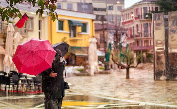 Tirana - 6