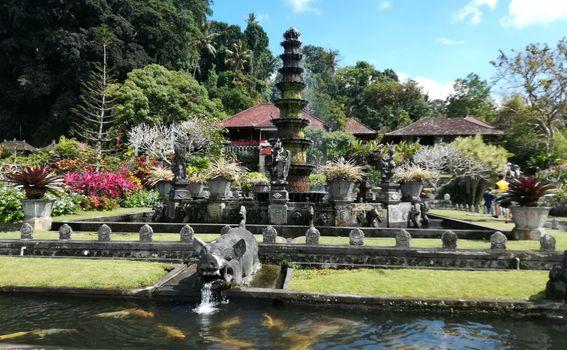 Slađana na Baliju - 54
