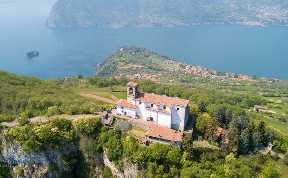Monte Isola - 2