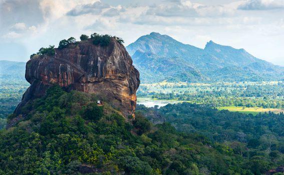 Šri Lanka - 5