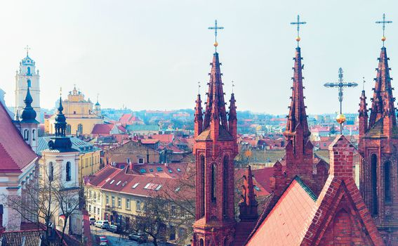 Vilnius - 5