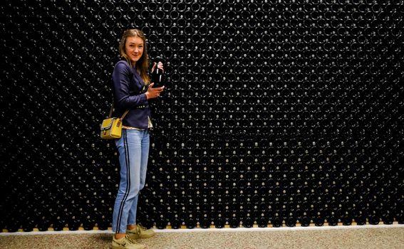 Hrvatska vinska priča u finalu natjecanja američkog Wine Spectatora - 2