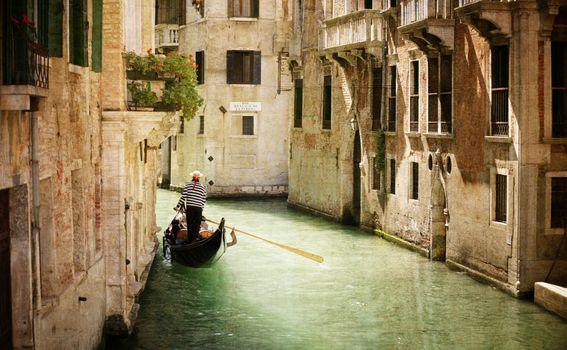 Veneciju svake godine posjeti 25 milijuna ljudi