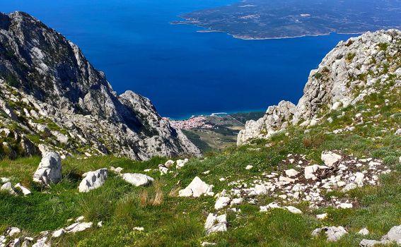 Via Adriatica Trail - 4